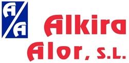 ALKIRA ALOR