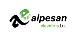 ALPESAN ELEVATE