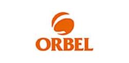 ORBEL