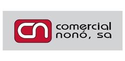 COMERCIAL NONÓ