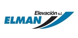 ELMAN_1