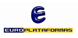 EUROPLATAFORMAS