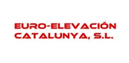 EURO-ELEVACIÓN CATALUNYA
