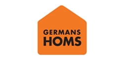 GERMANS HOMS