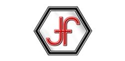Jofemesa_1