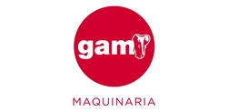 LogoGAM-02_1