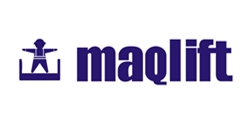 MAQLIFT