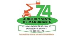 Maquinaria74_1
