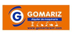 gomariz_3