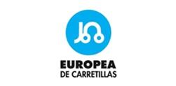 EUROPEA DE CARRETILLAS