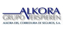Alkora_1