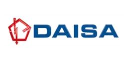 DAISA_1