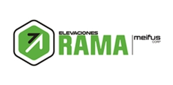 LOGO RAMA-MEIFUS blanco_1