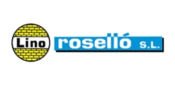 LINO ROSELLÓ