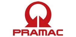 LogoPramac_2