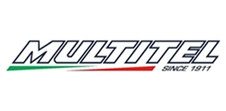 Logo_Multitel_2
