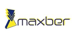MAXBER