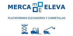 MERCA-ELEVA