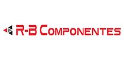 RB COMPONENTES_2