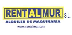 RentalMur_1