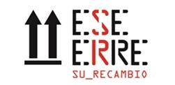 SR logo_1