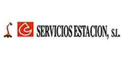 SERVICIOS ESTACIÓN