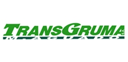 Transgruma_1