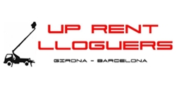 UP RENT LLOGUERS