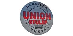 Union_Stulep_1