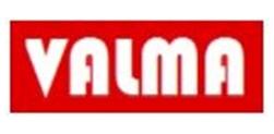 VALMA_1
