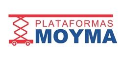 PLATAFORMAS MOYMA