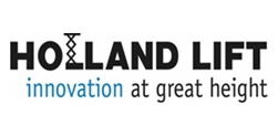 logo_HollandLift_4
