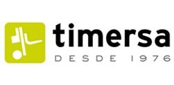 TIMERSA