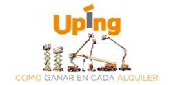 UPING