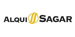 Alqui Sagar_3