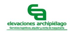 ELEVACIONES ARCHIPIÉLAGO