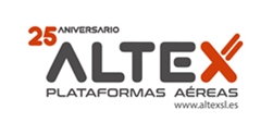 PLATAFORMAS ALTEX