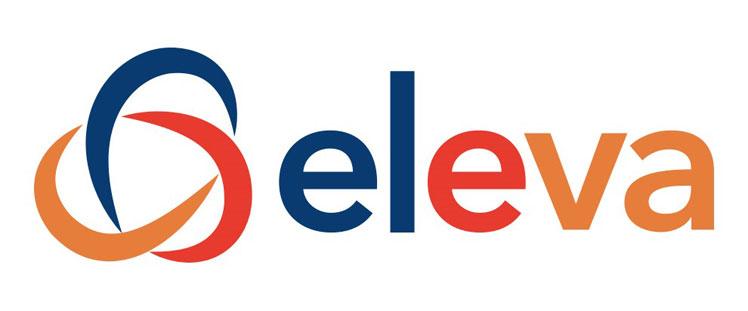 Ya está disponible la web de la Alianza ELEVA
