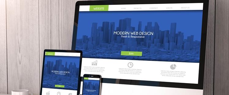 La nueva web de ANAPAT suma ya más de 250 usuarios