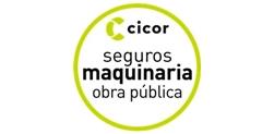 CICOR