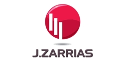 J. ZARRIAS