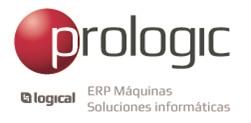 Logo_PrologicLogical_1