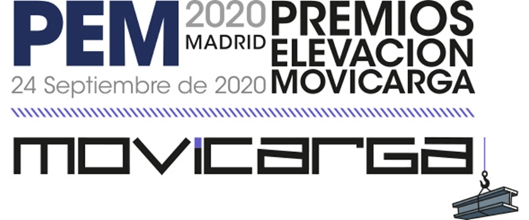 Ya está disponible el plazo de inscripción de candidaturas para los V Premios MOVICARGA