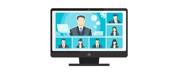 ANAPAT celebrará su próxima Asamblea General online en Noviembre