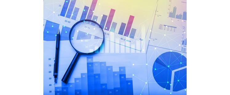 ANAPAT pone en marcha un estudio sobre el sector del alquiler de PEMP