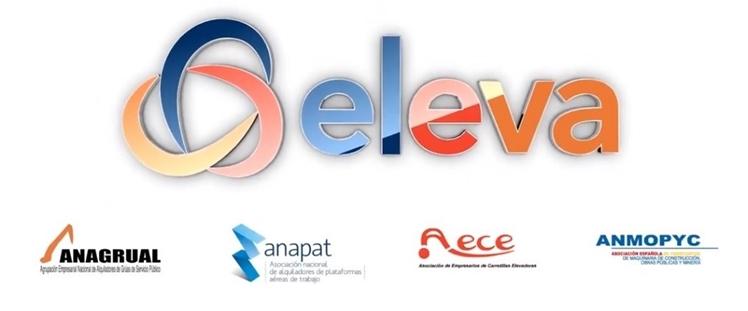 El Comité sobre COVID-19 de ELEVA celebró una nueva reunión el pasado 18 de Diciembre