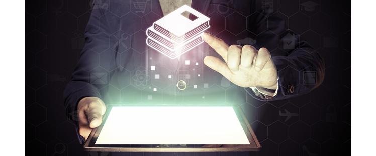 ANAPAT aprueba la digitalización del Manual de Instrucciones de Seguridad y Manejo de PEMP
