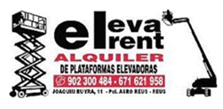 ELEVA RENT