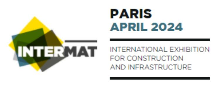 INTERMAT PARIS 2021 cancela su celebración para el próximo año
