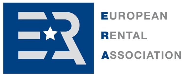 ANAPAT asiste a la reunión del Comité de Asociaciones de la ERA del 3 de Marzo